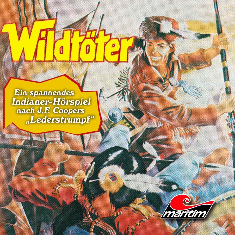 J. F. Cooper Wildtöter cooper j f wing and wing or le feu follet блуждающий огонек т 24 на англ яз