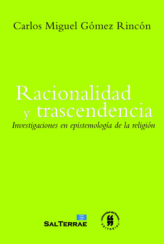 Carlos Miguel Gómez Rincón Racionalidad y trascendencia manuel danvila y collado las libertades de aragon ensayo historico juridico y politico spanish edition
