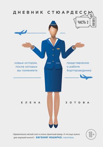 «Автор:Елена Зотова»