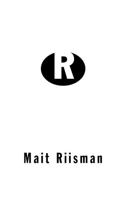 Tiit Lääne Mait Riisman недорого