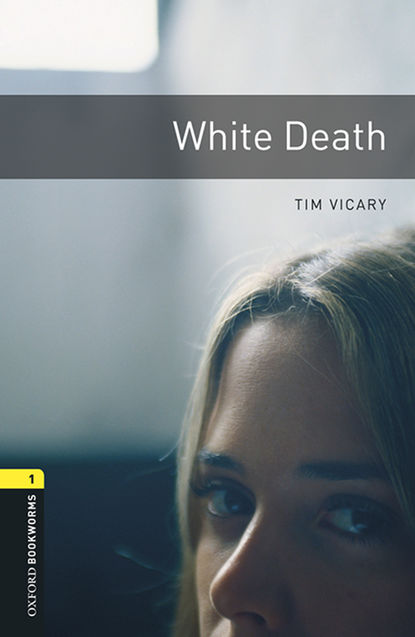 Tim Vicary White Death tim vicary the mysterious death of charles bravo