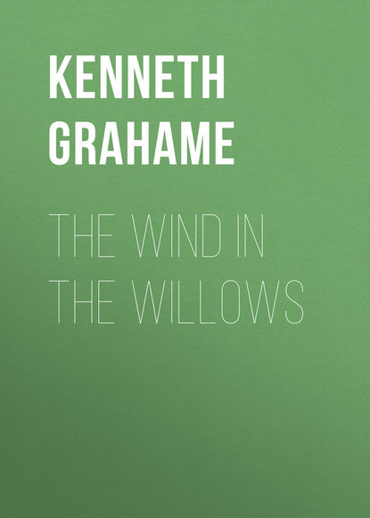Kenneth Grahame The Wind in the Willows kenneth king writing in motion