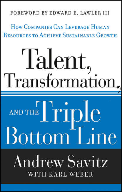 Фото - Karl Weber Talent, Transformation, and the Triple Bottom Line. How Companies Can Leverage Human Resources to Achieve Sustainable Growth wayne ellwood the no nonsense guide to degrowth and sustainability