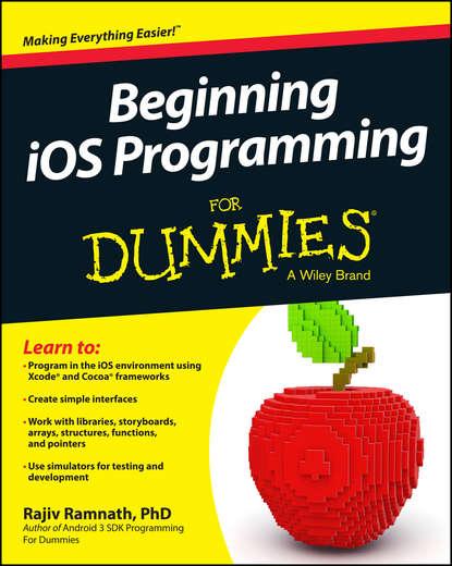 alan simpson access 2007 vba programming for dummies Rajiv Ramnath Beginning iOS Programming For Dummies