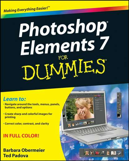 Barbara Obermeier Photoshop Elements 7 For Dummies agi team creative photoshop elements 9 digital classroom isbn 9781118017982