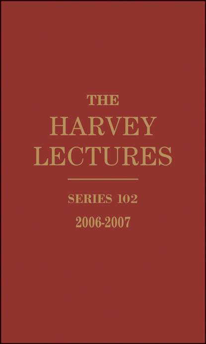 Фото - Harvey Society The Harvey Lectures. Series 102, 2006-2007 dan harvey soldiers of the short grass