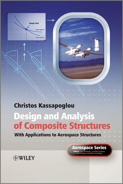 Christos Kassapoglou Design and Analysis of Composite Structures. With Applications to Aerospace Structures hojjat adeli cost optimization of structures
