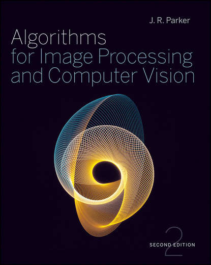 Фото - J. Parker R. Algorithms for Image Processing and Computer Vision peter smith g applications of fluidization to food processing