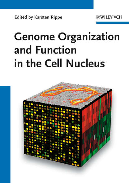 Karsten Rippe Genome Organization And Function In The Cell Nucleus брюки chromosome chromosome ch036emapml0