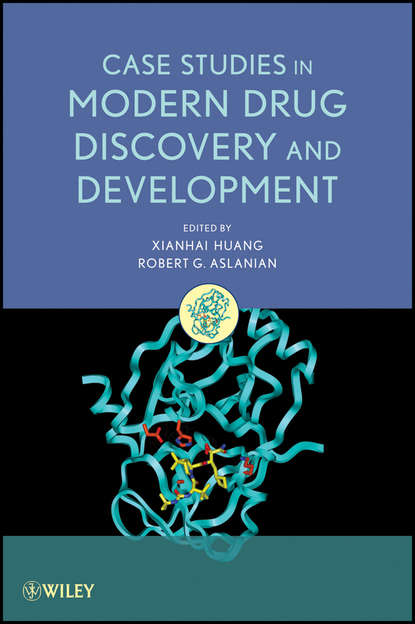 Huang Xianhai Case Studies in Modern Drug Discovery and Development sara a hurvitz antibody drug conjugates fundamentals drug development and clinical outcomes to target cancer