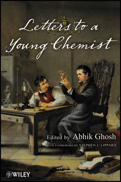 Ghosh Abhik Letters to a Young Chemist whittier john greenleaf whittier as a politican illustrated by his letters to professor elizur wright jr now first published