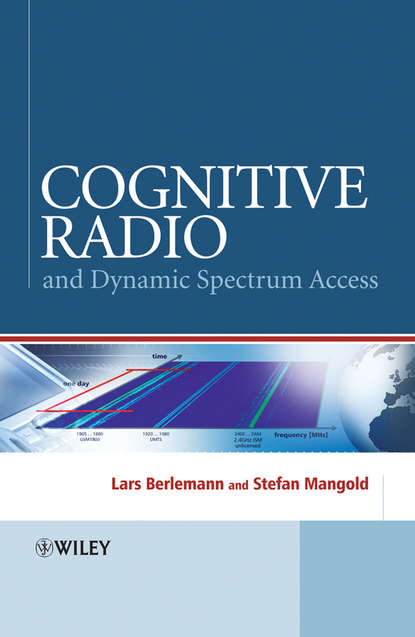 Berlemann Lars Cognitive Radio and Dynamic Spectrum Access slava kalyuga instructional guidance a cognitive load perspective