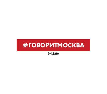 Макс Челноков 17 апреля. Андрей Кураев
