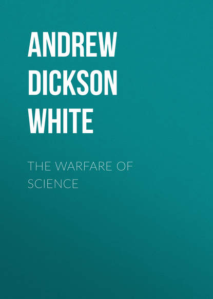 paul dickson the rise of the g i army 1940 1941 Andrew Dickson White The Warfare of Science