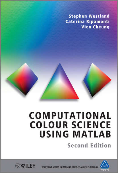 Stephen Westland Computational Colour Science Using MATLAB various breeding your budgerigars for colour with tips on colour combinations hybrids mule breeding and keeping records