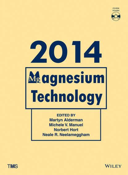 Norbert Hort Magnesium Technology 2014 extrusion of magnesium zinc based alloys