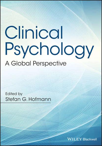 Группа авторов Clinical Psychology clinical sport psychology perspective west and east volume i