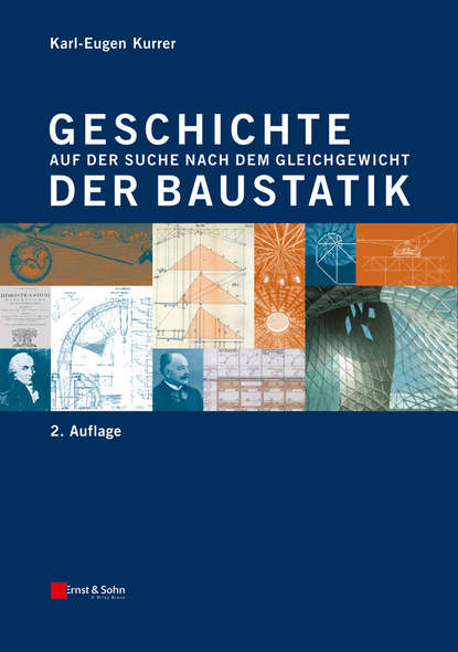 Karl-Eugen Kurrer Geschichte der Baustatik a karpinsky uber die ammoneen der artinsk stufe und einige mit denselben verwandte carbonische formen german edition