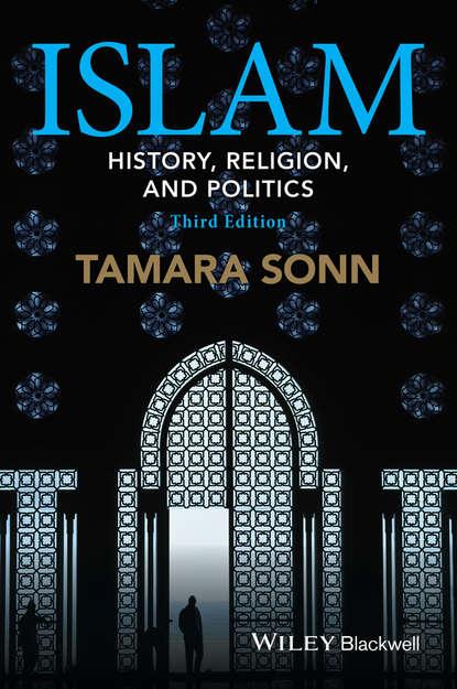 Tamara Sonn Islam недорого