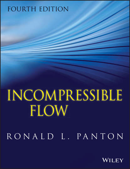 Ronald Panton L. Incompressible Flow vinoth ramachandra gods that fail revised edition