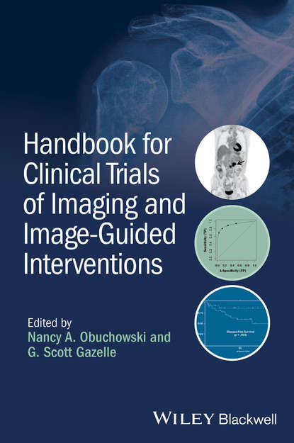 Nancy Obuchowski A. Handbook for Clinical Trials of Imaging and Image-Guided Interventions clinical study on medicinal plants of cholistan desert pakistan