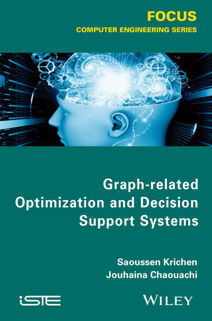 Saoussen Krichen Graph-related Optimization and Decision Support Systems inflation as a global problem