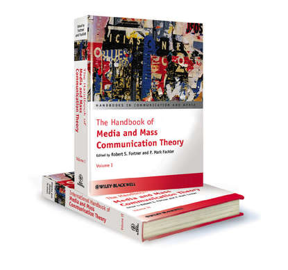 P. Fackler Mark The Handbook of Media and Mass Communication Theory brad hooker developing deontology new essays in ethical theory