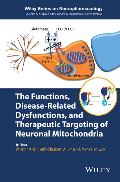 J. Hardwick Marie The Functions, Disease-Related Dysfunctions, and Therapeutic Targeting of Neuronal Mitochondria preventive and therapeutic modalities for control of bovine mastitis