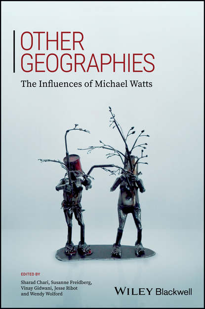 Other Geographies