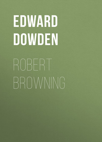 Фото - Edward Dowden Robert Browning edward dowden poems
