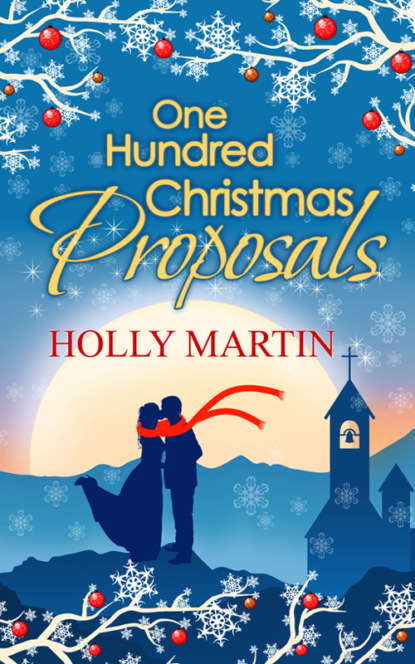 гардеробный шкаф billion in one hundred million Holly Martin One Hundred Christmas Proposals: A feel-good, romantic comedy to make you smile