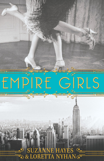 Литагент HarperCollins USD Empire Girls литагент harpercollins usd the times guide to the house of commons