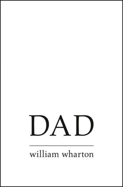 Уильям Уортон Dad john mcnally sons of scarlatti