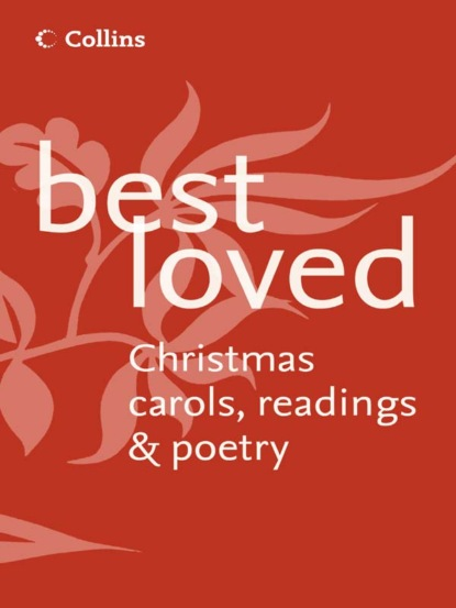 Martin Manser Best Loved Christmas Carols, Readings and Poetry various popular christmas carols a grand selection of words and music for voice and piano