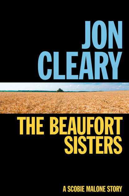 Фото - Jon Cleary The Beaufort Sisters jon cleary mask of the andes