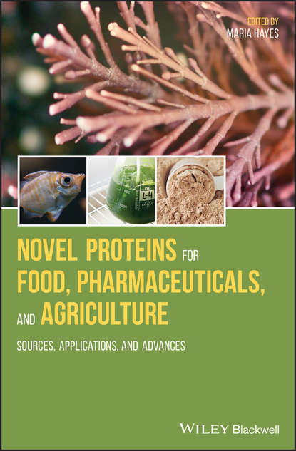 Maria Hayes Novel Proteins for Food, Pharmaceuticals and Agriculture. Sources, Applications and Advances s baring gould legends of the patriarchs and prophets and otheatacters from various sources