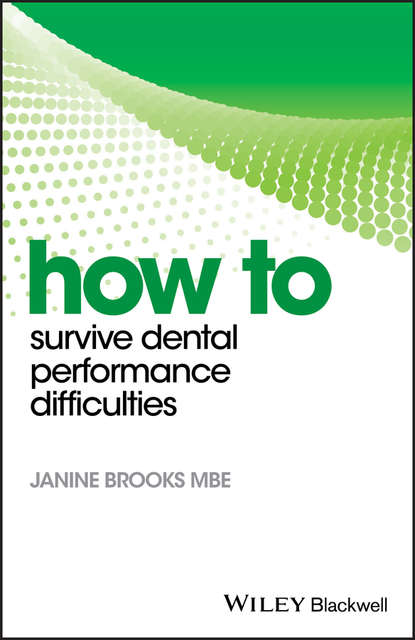 Janine Brooks How to Survive Dental Performance Difficulties david kilpatrick a essentials of assessing preventing and overcoming reading difficulties