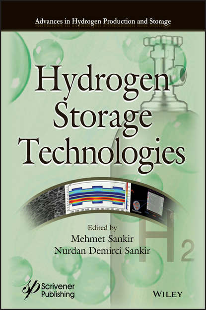 Mehmet Sankir Hyrdogen Storage and Technologies carbon nanotube film for electrochemical energy storage devices