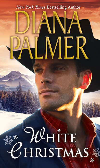 Diana Palmer White Christmas: Woman Hater / The Humbug Man diana palmer diana palmer christmas collection the rancher christmas cowboy a man of means true blue carrera s bride will of steel winter roses