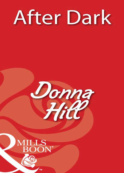 Donna Hill After Dark donna hill longing and lies