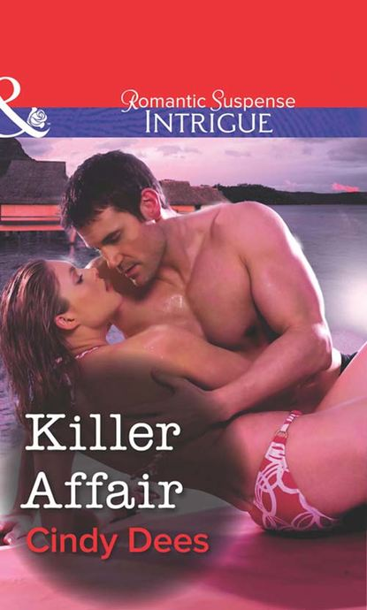 Cindy Dees Killer Affair cindy dees special forces the recruit