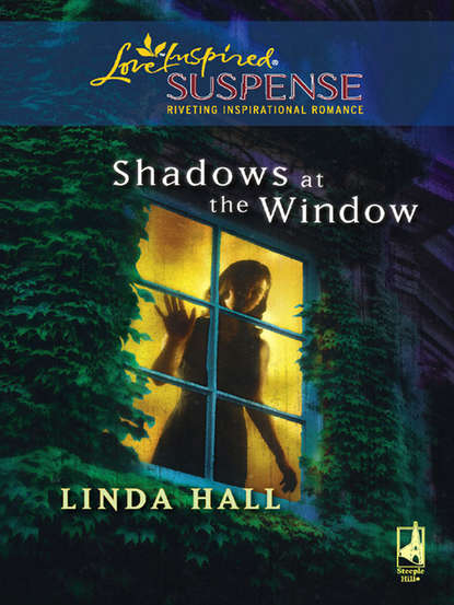 Фото - Linda Hall Shadows At The Window juli larsson catch me if i fall