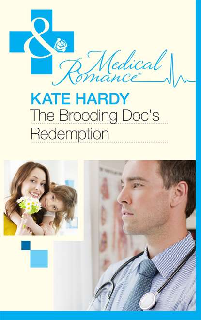 Kate Hardy The Brooding Doc's Redemption laurie graham gone with the windsors