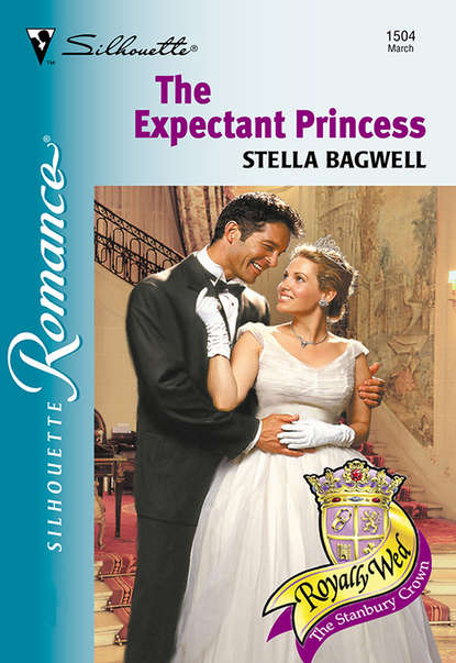 Stella Bagwell The Expectant Princess wheeler janet d billie bradley and her classmates or the secret of the locked tower