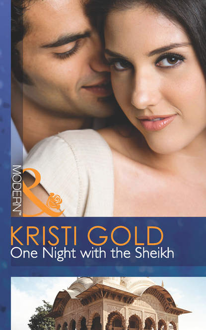 KRISTI GOLD One Night with the Sheikh kristi gold the return of the sheikh