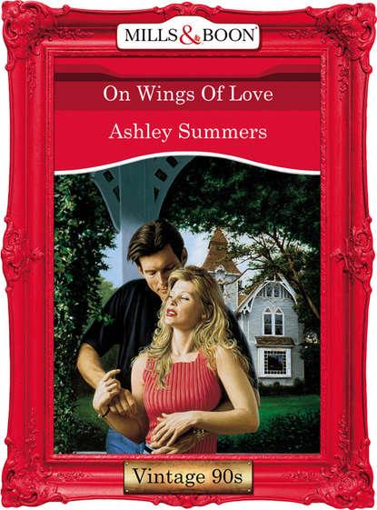 On Wings Of Love фото
