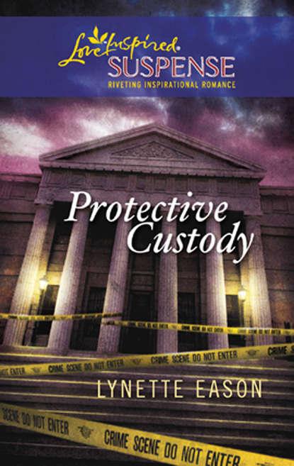 Фото - Lynette Eason Protective Custody lynette eason honor and defend