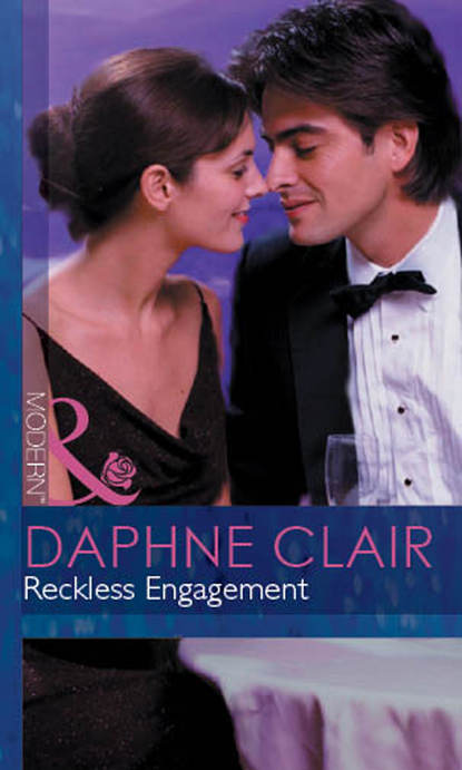 Daphne Clair Reckless Engagement daphne clair the brunellesci baby