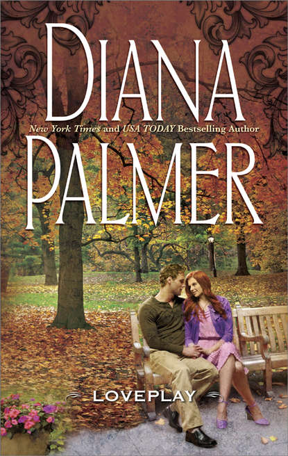 Diana Palmer Loveplay fated