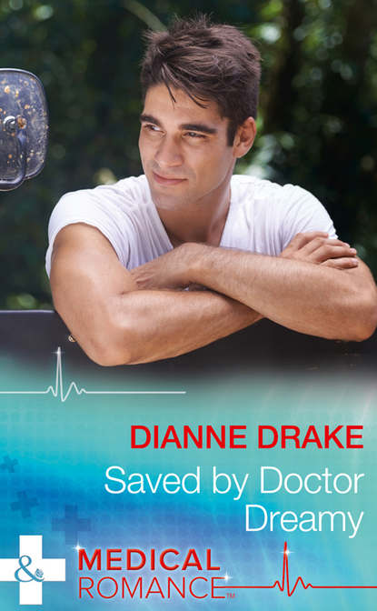 Dianne Drake Saved By Doctor Dreamy dianne drake revealing the real dr robinson